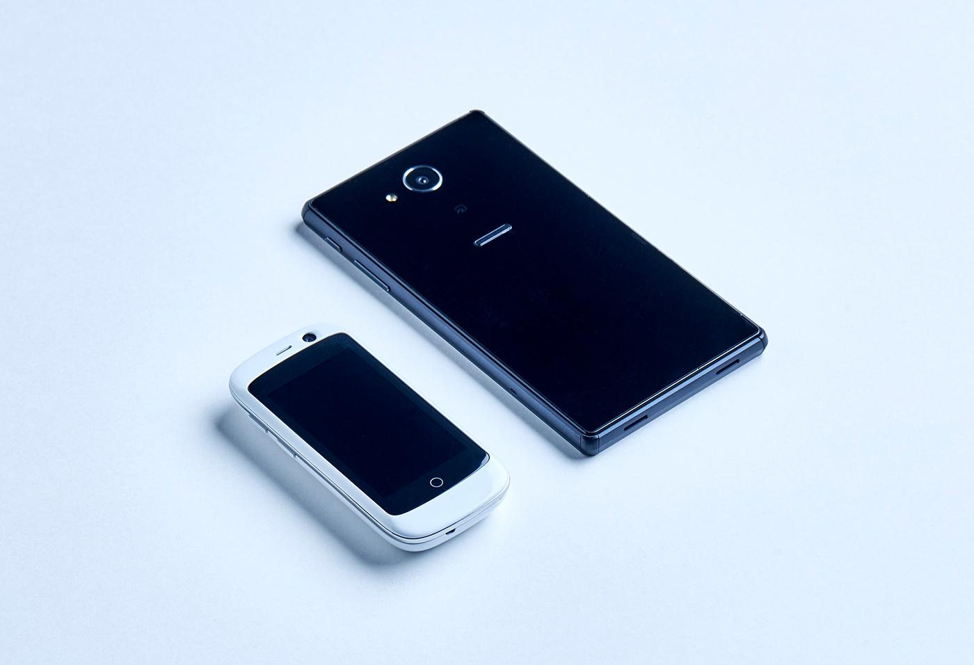 携帯電話ネットワーク(LTE)を利用した通信