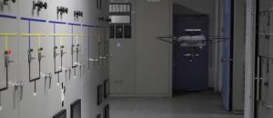 国産ドローンを活用した屋内DXソリューションを共同リリース -5G通信/エッジAI搭載「プラント自動点検」、RFID搭載「倉庫内自動在庫管理」を開発ー
