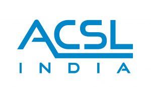 ACSL、インドへ本格進出するための合弁会社設立に関するお知らせ